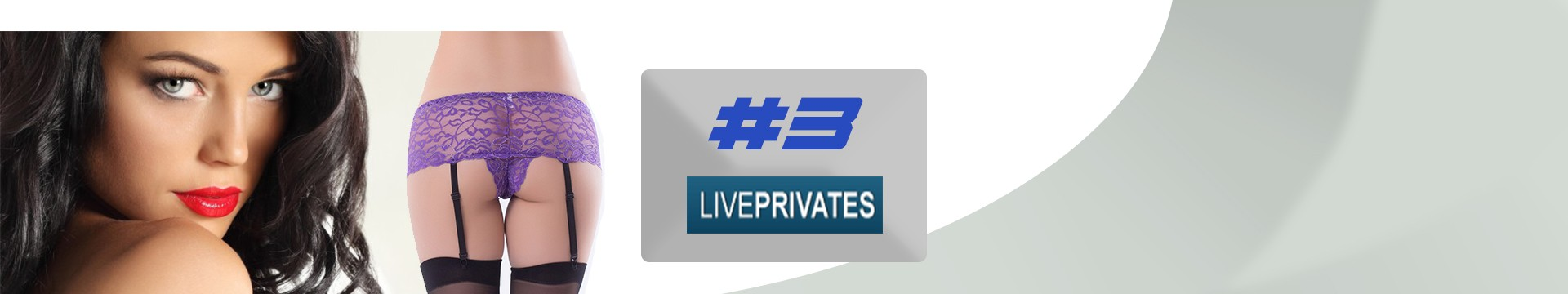 Live Privates
