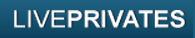 Liveprivates.com