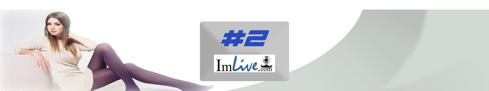 #2 Im Live